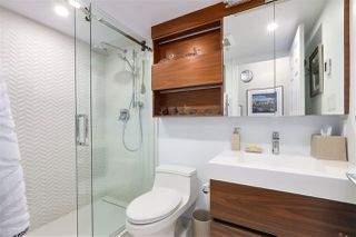 """Photo 24: 2801 1188 QUEBEC Street in Vancouver: Downtown VE Condo for sale in """"City Gate by BOSA"""" (Vancouver East)  : MLS®# R2505766"""