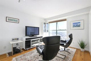 """Photo 22: 2801 1188 QUEBEC Street in Vancouver: Downtown VE Condo for sale in """"City Gate by BOSA"""" (Vancouver East)  : MLS®# R2505766"""