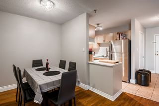 Photo 10: 409 15 Langbrae Drive in Halifax: 5-Fairmount, Clayton Park, Rockingham Residential for sale (Halifax-Dartmouth)  : MLS®# 202022884