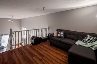 Photo 6: 409 15 Langbrae Drive in Halifax: 5-Fairmount, Clayton Park, Rockingham Residential for sale (Halifax-Dartmouth)  : MLS®# 202022884