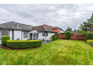 """Photo 26: 4873 209 Street in Langley: Langley City House for sale in """"Newlands"""" : MLS®# R2516600"""