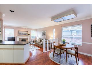 """Photo 11: 4873 209 Street in Langley: Langley City House for sale in """"Newlands"""" : MLS®# R2516600"""