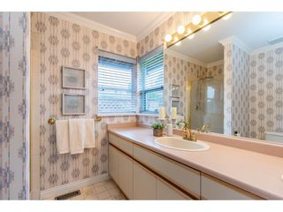 """Photo 21: 4873 209 Street in Langley: Langley City House for sale in """"Newlands"""" : MLS®# R2516600"""
