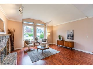 """Photo 7: 4873 209 Street in Langley: Langley City House for sale in """"Newlands"""" : MLS®# R2516600"""