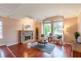"""Photo 5: 4873 209 Street in Langley: Langley City House for sale in """"Newlands"""" : MLS®# R2516600"""