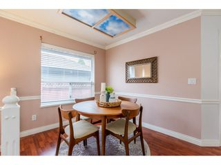 """Photo 14: 4873 209 Street in Langley: Langley City House for sale in """"Newlands"""" : MLS®# R2516600"""