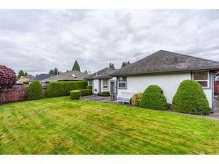 """Photo 28: 4873 209 Street in Langley: Langley City House for sale in """"Newlands"""" : MLS®# R2516600"""