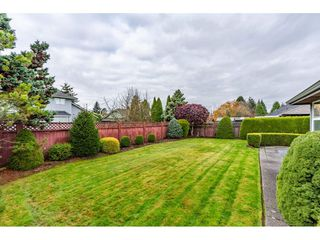 """Photo 29: 4873 209 Street in Langley: Langley City House for sale in """"Newlands"""" : MLS®# R2516600"""