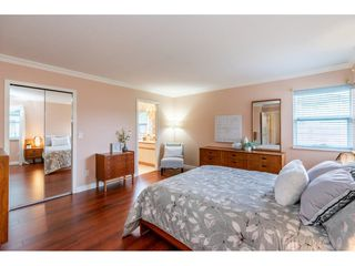 """Photo 20: 4873 209 Street in Langley: Langley City House for sale in """"Newlands"""" : MLS®# R2516600"""