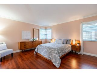 """Photo 18: 4873 209 Street in Langley: Langley City House for sale in """"Newlands"""" : MLS®# R2516600"""