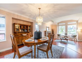 """Photo 9: 4873 209 Street in Langley: Langley City House for sale in """"Newlands"""" : MLS®# R2516600"""