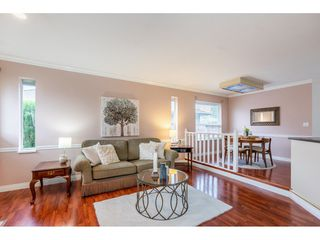 """Photo 16: 4873 209 Street in Langley: Langley City House for sale in """"Newlands"""" : MLS®# R2516600"""