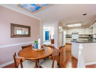"""Photo 10: 4873 209 Street in Langley: Langley City House for sale in """"Newlands"""" : MLS®# R2516600"""