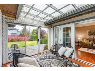 """Photo 25: 4873 209 Street in Langley: Langley City House for sale in """"Newlands"""" : MLS®# R2516600"""