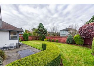 """Photo 27: 4873 209 Street in Langley: Langley City House for sale in """"Newlands"""" : MLS®# R2516600"""