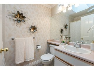"""Photo 24: 4873 209 Street in Langley: Langley City House for sale in """"Newlands"""" : MLS®# R2516600"""