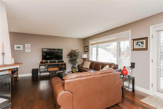 Photo 14: 103 EAGLE RIDGE Place in Edmonton: Zone 14 Townhouse for sale : MLS®# E4221146