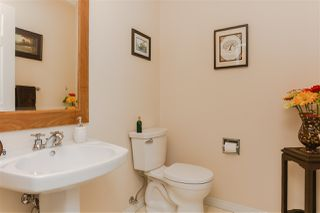 Photo 18: 103 EAGLE RIDGE Place in Edmonton: Zone 14 Townhouse for sale : MLS®# E4221146