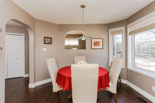 Photo 7: 103 EAGLE RIDGE Place in Edmonton: Zone 14 Townhouse for sale : MLS®# E4221146