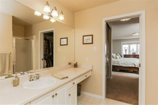 Photo 26: 103 EAGLE RIDGE Place in Edmonton: Zone 14 Townhouse for sale : MLS®# E4221146