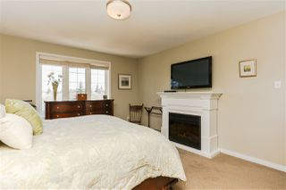 Photo 23: 103 EAGLE RIDGE Place in Edmonton: Zone 14 Townhouse for sale : MLS®# E4221146