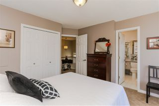 Photo 29: 103 EAGLE RIDGE Place in Edmonton: Zone 14 Townhouse for sale : MLS®# E4221146
