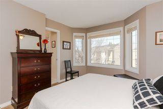 Photo 28: 103 EAGLE RIDGE Place in Edmonton: Zone 14 Townhouse for sale : MLS®# E4221146