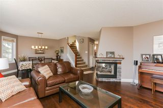 Photo 12: 103 EAGLE RIDGE Place in Edmonton: Zone 14 Townhouse for sale : MLS®# E4221146