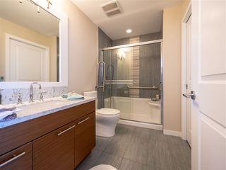Photo 9: 302 5665 TEREDO Street in Sechelt: Sechelt District Condo for sale (Sunshine Coast)  : MLS®# R2519073