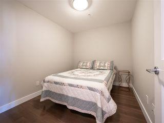 Photo 17: 302 5665 TEREDO Street in Sechelt: Sechelt District Condo for sale (Sunshine Coast)  : MLS®# R2519073