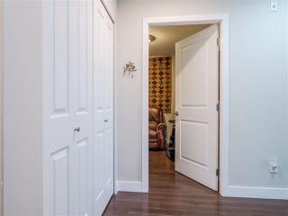 Photo 16: 302 5665 TEREDO Street in Sechelt: Sechelt District Condo for sale (Sunshine Coast)  : MLS®# R2519073