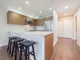 Photo 6: 302 5665 TEREDO Street in Sechelt: Sechelt District Condo for sale (Sunshine Coast)  : MLS®# R2519073