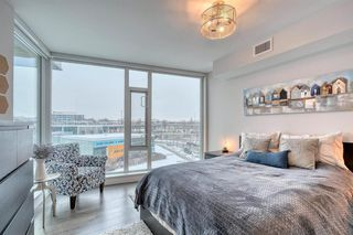 Photo 24: 202 519 Riverfront Avenue SE in Calgary: Downtown East Village Apartment for sale : MLS®# A1050754
