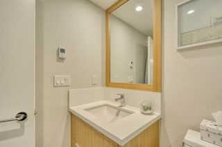 Photo 35: 202 519 Riverfront Avenue SE in Calgary: Downtown East Village Apartment for sale : MLS®# A1050754