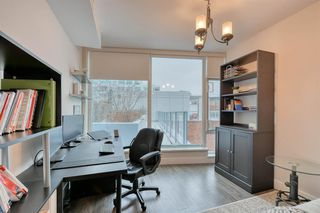 Photo 34: 202 519 Riverfront Avenue SE in Calgary: Downtown East Village Apartment for sale : MLS®# A1050754