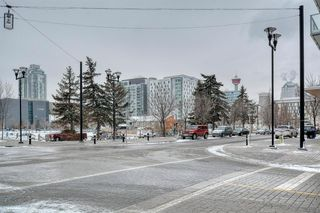 Photo 46: 202 519 Riverfront Avenue SE in Calgary: Downtown East Village Apartment for sale : MLS®# A1050754