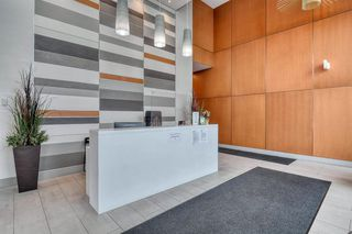 Photo 4: 202 519 Riverfront Avenue SE in Calgary: Downtown East Village Apartment for sale : MLS®# A1050754