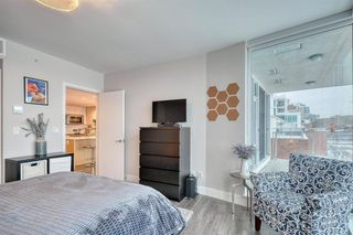 Photo 26: 202 519 Riverfront Avenue SE in Calgary: Downtown East Village Apartment for sale : MLS®# A1050754