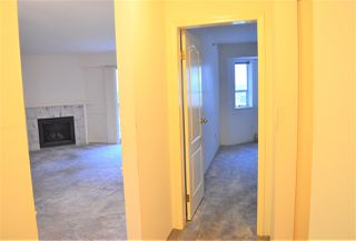 "Photo 10: 438 22661 LOUGHEED Highway in Maple Ridge: East Central Condo for sale in ""GOLDEN EARS GATE"" : MLS®# R2522711"