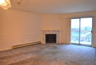 "Photo 6: 438 22661 LOUGHEED Highway in Maple Ridge: East Central Condo for sale in ""GOLDEN EARS GATE"" : MLS®# R2522711"