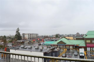 "Photo 16: 438 22661 LOUGHEED Highway in Maple Ridge: East Central Condo for sale in ""GOLDEN EARS GATE"" : MLS®# R2522711"