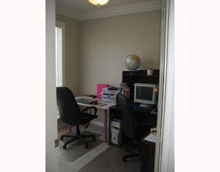 Photo 6: 7239 BARNET Road in Burnaby: Westridge BN House for sale (Burnaby North)  : MLS®# V652884