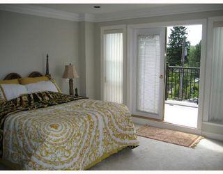 Photo 7: 7239 BARNET Road in Burnaby: Westridge BN House for sale (Burnaby North)  : MLS®# V652884