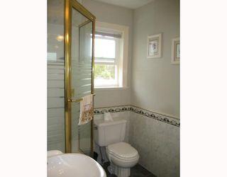 Photo 9: 7239 BARNET Road in Burnaby: Westridge BN House for sale (Burnaby North)  : MLS®# V652884