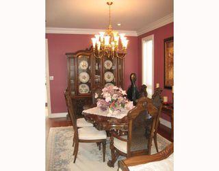 Photo 3: 7239 BARNET Road in Burnaby: Westridge BN House for sale (Burnaby North)  : MLS®# V652884