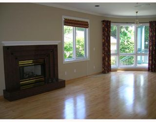 Photo 4: 6688 MONTGOMERY Street in Vancouver: South Granville House for sale (Vancouver West)  : MLS®# V654084