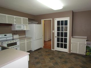 "Photo 3: 35045 MARSHALL RD in ABBOTSFORD: Abbotsford East House for rent in ""EVERETT ESTATES"" (Abbotsford)"