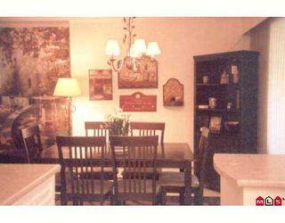 "Photo 3: 103 1351 MARTIN Street in White_Rock: White Rock Condo for sale in ""Dogwood"" (South Surrey White Rock)  : MLS®# F2722460"