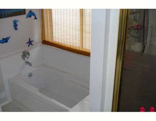 """Photo 10: 2847 BLACKHAM Drive in Abbotsford: Abbotsford East House for sale in """"MCMILLAN"""" : MLS®# F2730529"""