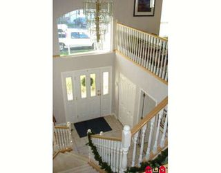 """Photo 3: 2847 BLACKHAM Drive in Abbotsford: Abbotsford East House for sale in """"MCMILLAN"""" : MLS®# F2730529"""